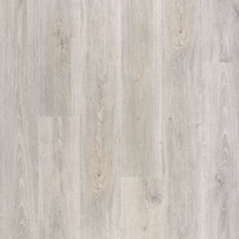 ������� Quick-Step Loc-Floor ��� ������  �������