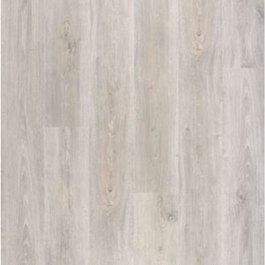 ������� Quick-Step Loc-Floor ��� ���������  �������
