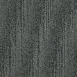 �������� Interface Common Ground Unity 338801 Graphite