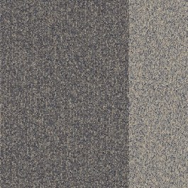 Interface Concrete Mix Blended 338196 Keystone