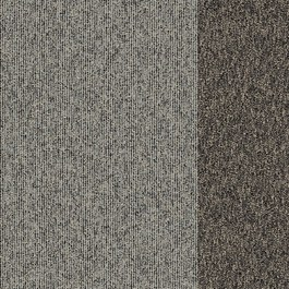�������� Interface Concrete Mix Blended 338199 Soapstone