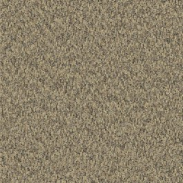 Interface 338141 Cobblestone