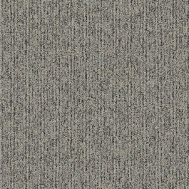 �������� Interface Concrete Mix Broomed 338147 Soapstone