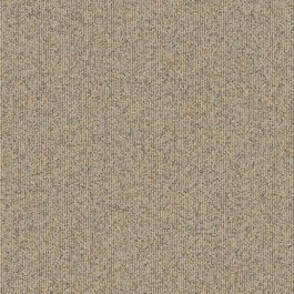 Interface Concrete Mix Broomed 338148 Fieldstone