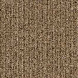 Interface Concrete Mix Broomed 338150 Sandstone