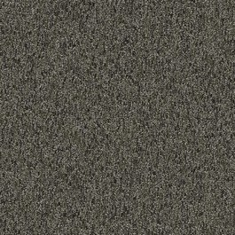 Interface Concrete Mix Brushed 338182 Greenstone