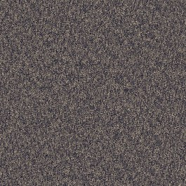 �������� Interface Concrete Mix Brushed 338185 Bluestone