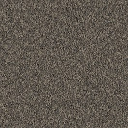 �������� Interface Concrete Mix Brushed 338187 Soapstone
