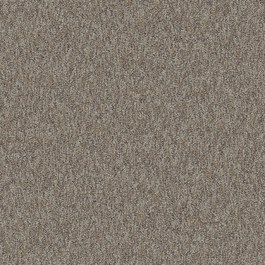 �������� Interface Concrete Mix Brushed 338188 Fieldstone