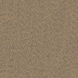 �������� Interface Concrete Mix Brushed 338189 Shellstone