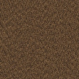 �������� Interface Concrete Mix Brushed 338190 Sandstone