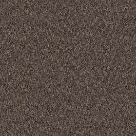 �������� Interface Concrete Mix Brushed 338191 Brownstone