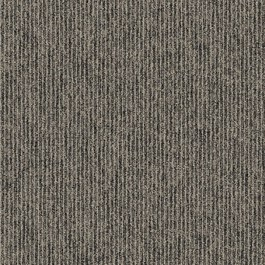 �������� Interface Concrete Mix Lined 338167 Soapstone