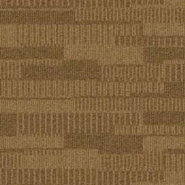 Interface 303401 Pecan