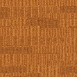 Interface Duet 311405 Saffron