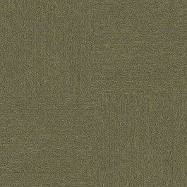 Interface Elevation II 307133 Olive
