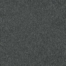 Interface Heuga 530 5057 Basalt