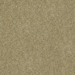 Interface Heuga 530 5059 Sand