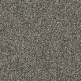 Interface Heuga 530 5060 Taupe