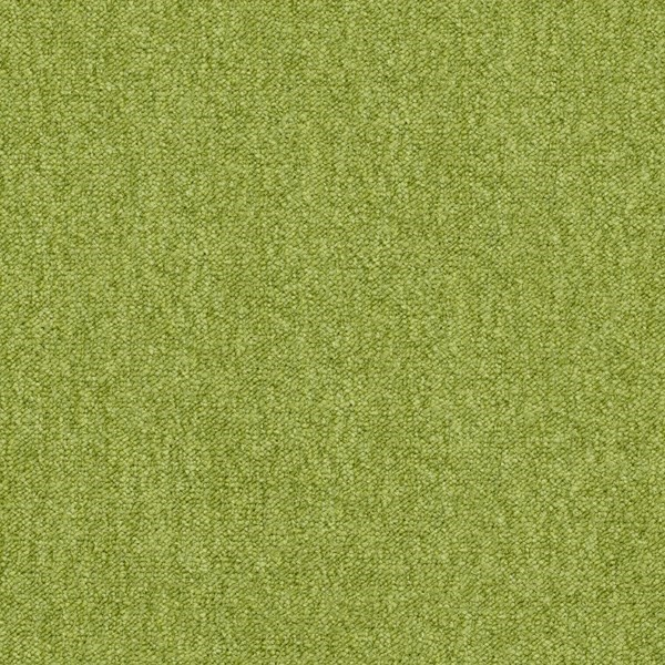 Interface 5071 Lime