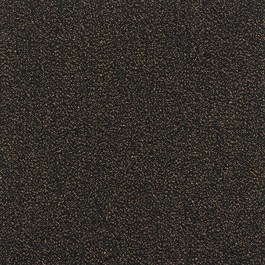 Interface Heuga 568 5688 Granite