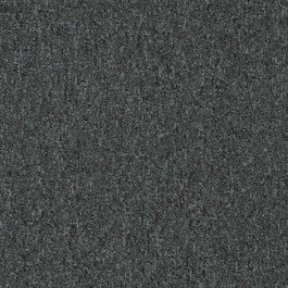 Ковролин Interface Heuga 580 5103 Granite