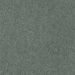 Interface Heuga 580 5105 Grey