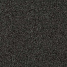 Interface Heuga 580 5116 Wenge