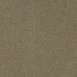 Interface Heuga 580 5118 Sisal