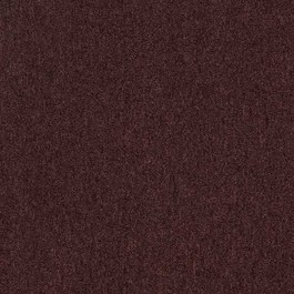 Interface Heuga 580 5132 Aubergine