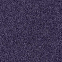 Interface Heuga 580 5134 Velvet