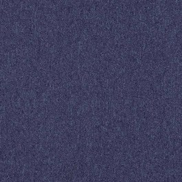 Interface Heuga 580 5139 Opal Blue