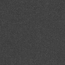 Interface Heuga 725  672501 Graphite