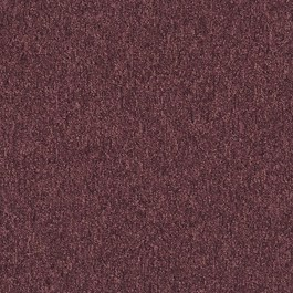 �������� Interface PD 672724 Mauve