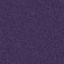 Interface Heuga 727 PD 672728 Dark Orchid