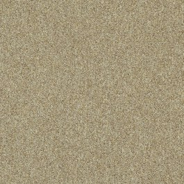 Interface SD 672714 Linen