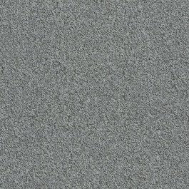 Interface Interface Biosfera Boucle 7181 Bianco Christal