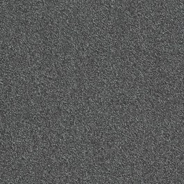 Interface Interface Biosfera Boucle 7182 Bardiglio
