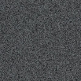 Interface Interface Biosfera Boucle 7183 Mundo
