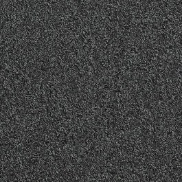Interface Interface Biosfera Boucle 7184 Polaris