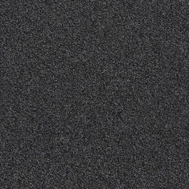 Interface Interface Biosfera Boucle 7185 Nero Ebano