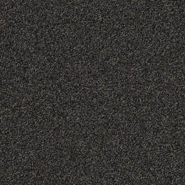 Interface Interface Biosfera Boucle 7873 Nero Angola