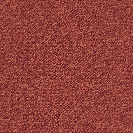 Interface Interface Biosfera Boucle 7881 Ferro Rosso