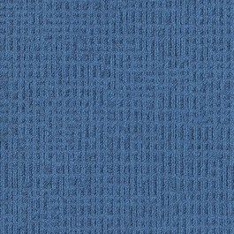 Interface 346703 Flemish Blue