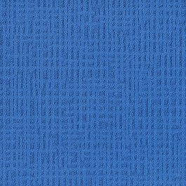 Interface 346710 Blue