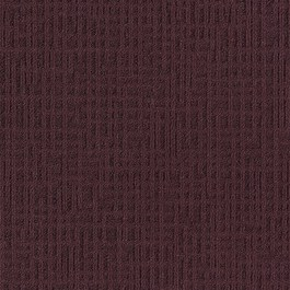 Interface 346721 Wine Berry