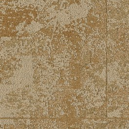 Interface Net Effect One B601 332910 Sand