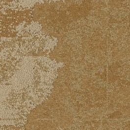 Interface Net Effect One B602 332918 Sand
