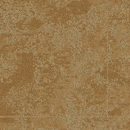 Interface Net Effect One B603 332926 Sand