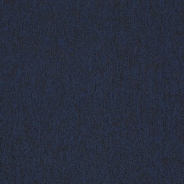 Interface 5595 Navy